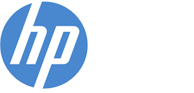HP Enterprises